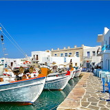 ☺ Greece...
