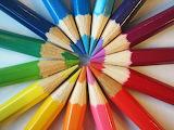 Colored-pencils-pencils-22186448-2560-1920