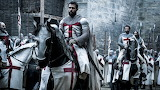 Templari 4