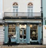 Shop Oxford coffee England