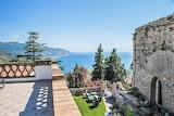 Taormina - Italy