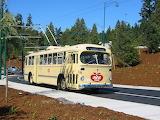 1948 Brill T44