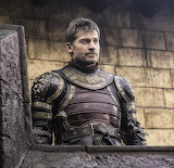 jaime lannister no one