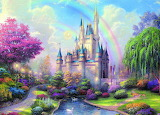 Fairytale Castle~