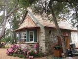 Carmel House