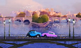 Artwork-cars-pixar-planet