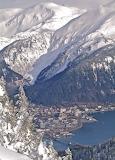 Places - Alaska - Juneau