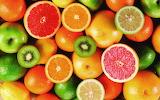 VitaminC-Oranges3