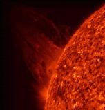 Plasma Sun NASA Solar Dynamics Observatory