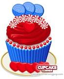 CupcakeCornerJune29