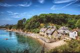 Cornwall UK..................................x