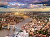 ^ London