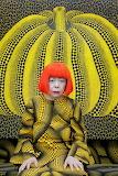 PolkaDot Queen photo New York Times
