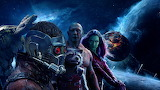 Guardians of the Galaxy 23