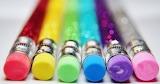 Colored-pencils 5