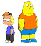 30-Family-Guy-Redesigns-That-Are-Better-Than-The-Show-12