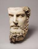 Co-Emperor Lucius Verus