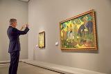 Paul Gauguin, Collection Chtchoukine