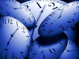 Clocks-3d