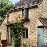 Honey-Pot-Cottage-in-the-Cotswolds-Unique-Home-Stays-12-e1450098