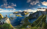 Beautiful-places-on-Earth-10
