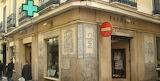 Leon Day 2 Landmark Pharmacy Since 1800s