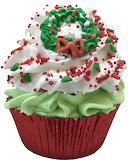 ^ Cupcake