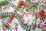 Streamer-with-confetti-