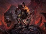 4582810-orcs-warrior-axes-creature-world-of-warcraft-warlords-of
