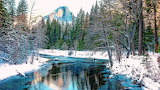 110395_amazing-blue-river-in-the-winter-forest-wallpapers_3840x2