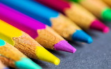 Colours-colorful-rainbow-pencils