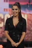 Cristina Pedroche