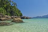Viagem catraca livre tripadvisor praias2