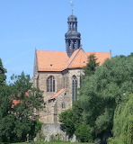 Alstadt, Rothenburg ob der Tauber