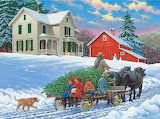 Great Day Out~ JohnSloane