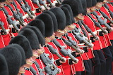 ^ Trooping the Colour