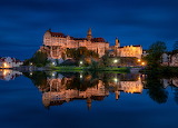 """Castles"" Castle Sigmaringen Germany"