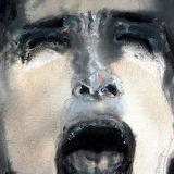 Fright night portrait 6