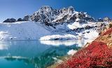Himalaje-mountain-snow-lake-nature