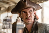 Jack-Rackham-black-sails-38904908-1536-1023