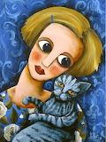 Karen Atkins (3)