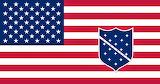 US Dominion