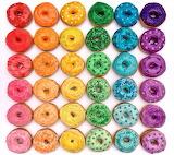 Donuts EmilyBlincoe