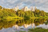 Torzhok, Russia