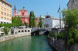 Ljubljana-River-Slovenia