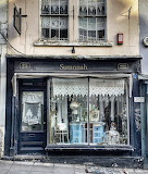 Shop Bath Somerset