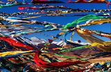 Colours of Tibet 1
