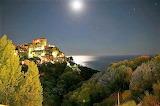 Pisciotta-Salerno