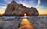 Praia-california-preffer-beach