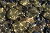 #Coast Stones Underwater